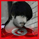 Turkey Photo Flag Editor by AppTrekkers