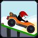 Panda Kart Turbo Climb Race by Casinis