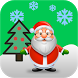 Christmas wish tree collection by super_developer