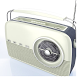 Estaciones De Radio Houston by KothiApps
