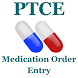PTCE Medication Order Entry by Advanved Educational Technology Inc