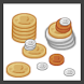 Coin Collecting - My US Coins by JimBobGA