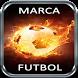 MARCA futbol deportes noticias online gratis by AppsJRLL