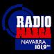 Radio Marca Navarra by Kiaranet.com