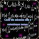 frases de científicos by marianoapp