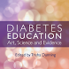 Diabetes Education: Art Sc& E by MedHand Mobile Libraries