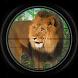 Safari Hunting: Jungle Hunt Wild Animal Hunter by Model Games Studio