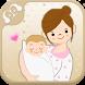 All of pregnancy & childbirth by mogle