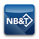 NB&T App by Fiserv Solutions, Inc.