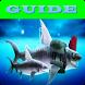 Guide Hungry Shark Evolution by LONG Inn