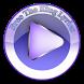 Eddie Rabbitt Lyrics Top Songs by ponodev