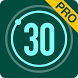 30 Day Fitness Challenge Pro by Leap Fitness Group
