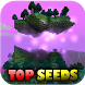 Seeds for MCPE. by Revolution007