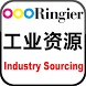 Industry Sourcing by Magetmedia