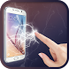 Electric Screen Shock Prank Simulator by SMART TOOL