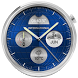 INTERNATIONAL - Watch face by Tha PHLASH