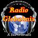 Rádio Globalmix by hostingfull.pt