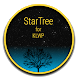 Star Tree for KLWP by Yaatzek