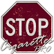 STOPCigarettesPRO Quit Smoking by academiacea