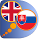 English Slovak dictionary by Dict.land