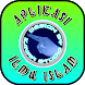 Aplikasi Ilmu Islam