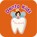 DentaKids by NoV Android Solutions