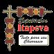 Espetinhos Itapeva by ItaSite