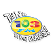 103FM Aracaju by Cadena Sistemas