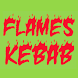Gloucester Flames Kebab&Pizza by AppBuild.io