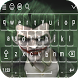Joker Keyboard Theme by Xchamchamgar