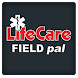 LifeCare FIELD pal by LifeCare Ambulance Inc