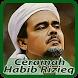 Ceramah Habib Rizeiq Offline Mp3