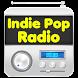 Indie Pop Radio by RadioPlus