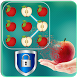 APPLock Security Apple by Smougen Games