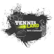 Tennisland by AppsVision