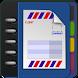 Custom Work Order Mobile by ASPIRING USER APPS