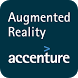 Accenture Augmented Reality by Accenture
