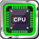 CPU Hardware Info by Magical App Team