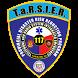 TaRSIER 117 by Jeffrey Jabines