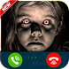 Call from Charlie Charlie by Call-Me-Prank