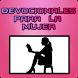 Devotionals for Women by AcarenApps Estudios Bíblicos Devocionales Teología
