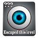 Eye Escaped This Level by KingAPP