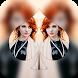 3D Mirror : Photo Effect by FotoArt Studio