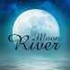 Moon River Theme for Xperia™ by Fotosnipe