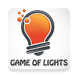Game Of Lights