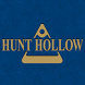 Hunt Hollow Ski by Stonehenge Productions