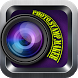 Photo Stamp Maker - FREE by Gtype