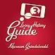 Museum Grindelwald Guide by hof3 GmbH