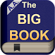 Big Book Alcoholics Anonymous by iByte Apps Limited