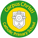 Corpus Christi Primary School by Jigsaw School Apps